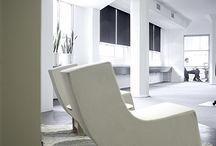 ACD residential - surry hills II
