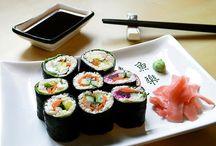 food ♥♥