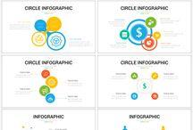 Presentations templates