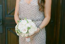 Heidi's Wedding / by Rachel Golden