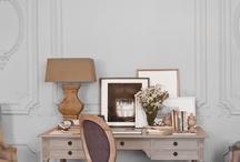 Livingroom / Interior