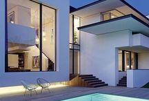 Ház - extra ötletek
