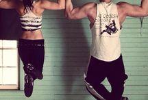 Gym ph