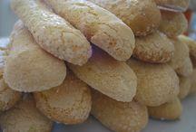 biscotti di fonni