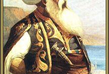 ottomán ruhazat