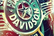 Logo Harley Davidson / Logo about Best Harley Davidson