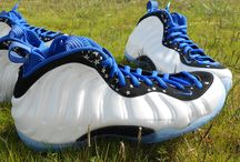 Nike Air Foamposite Shoes / Nike Air Foamposite Shoes #Nike #Air #Foamposite #Shoes