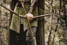 Children of Tolkien