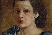 Vittorio Gussoni (Italian: 1893 - 1968)