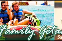 Special Offers & Contests / http://baygardensresorts.com/specials.html / by Bay Gardens Resorts