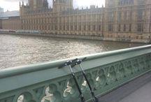 Voyage / Clients à vélo partis au bout du monde... comme au bout de l'avenue, tout est sujet à des rencontres électrisantes