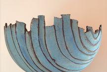 keramik / ideen