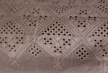 Myreshka / and other Ukranian Embroidery