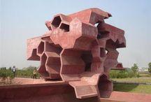 H&D jinhua structure
