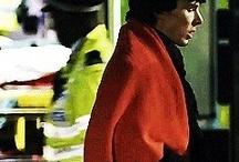 Sherlock / Sherlock