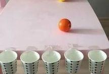 jogos com copos