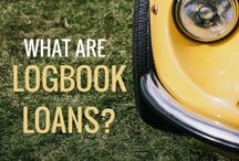 Logbook Loans / Learn about the Logbook Loans industry
