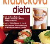 diéta krabičková