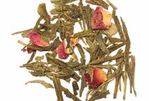 Loose Leaf Tea / Along with being delicious, tea offer numerous health benefits. Tea contains antioxidant that help the body fight harmful free radicals that can lead to cancer and heart disease. Tea also contains flavonoids that restrict the buildup of cholesterol and help with blood vessel functionality. We offer a variety of great tasting tea from high quality handpicked leaves.