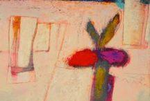 Libby January prints