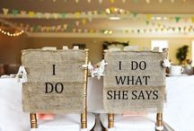 Esküvő mindenféle