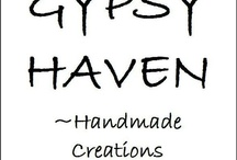 GypsyHaven