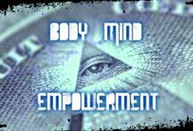 Body Mind Empowerment