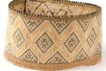 Kvarder, luer, bunadsdeler / Broderi, tekstil,  norsk drakt, embroidery, broderie, norwegian costume, Costume traditionnel, folklore, national costume, bunad.