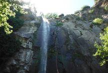 ict-istanbul canyoning team-Yarıkkaya-Türkmen_Şelalesi - 2015-05-09-10 / ict - istanbul Canyoning Team - Yarıkkaya - Türkmen_Şelalesi - 2015-05-09-10