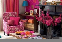 Pretty Pink Details