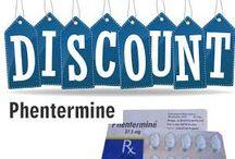 phentermine discounts