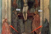 15. század