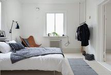 my tiny apartment