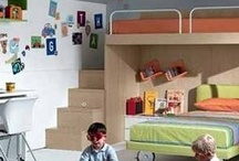 Little People Spaces
