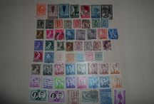 Shop Stamps