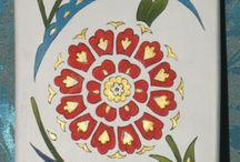 Türk motifi