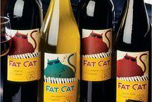 Favorite Wine