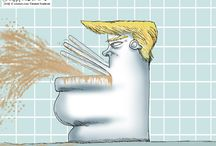 trump wc