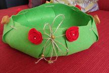 keçe örgü elişi Amigurumi / Amigurumi,örgü oyuncak,keçe,magnet..sipariş alınır sevimliamigurumisevdasi.blogspot.com