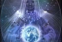 Voodoo love spells that work, Psychic Reading on WhatsApp: +27843769238 / Get offered with accurate Spiritual Psychic Reading regarding your love life and general from Present, Past and Future. Healer Kenneth offers 24/7 online Accurate Psychic Reading services throughout South Africa and global online psychic readings.