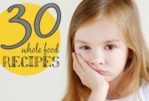 FOOD - WHOLE FOODS