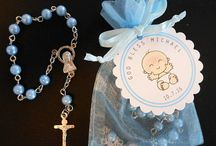Religious Favors / Baptism, Bar Mitzvah, Bat Mitzvah, Christening, Confirmation, First Communion...gifts and favors