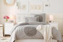 Dormitorios lau