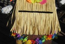 Hawaiiparty 06.06