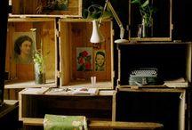studio + office