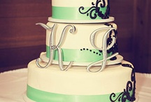 Wedding / by Kaitlynne Jones