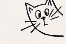 desenhos dvs