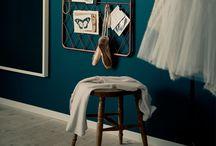 Ikean parhaat palat - best of Ikea / Ikea, tuo joka kodin perussisustaja. Tähän tauluun on kerätty ne minun mielestäni Ikean parhaat tuotteet ja niiden käyttöideat.  To this board I've collected best peaces of Ikea products.