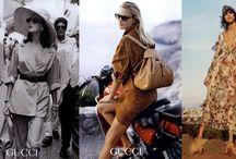 Fashion Inspiration / Fashion news, updates, tips, and ideas.