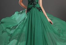 BEAUTIFULL BACKLESS FORMAL DRESSES! / http://marialuisa.ro/beautifull-backless-formal-dresses/